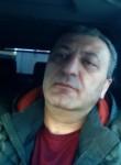 Artem, 48, Omsk