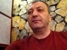 Artem, 49 - Just Me Photography 5