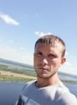 Aleksandr, 27, Samara