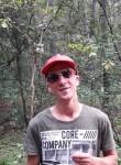 Kirill, 27  , Kostyukovka
