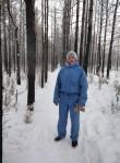 Oleg, 60, Karagandy