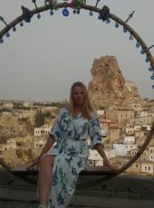 Olga, 41, Russia, Yekaterinburg
