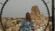 Olga, 41 - Just Me Photography 1