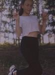 Zarina, 18  , Kazan