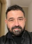 Abdul, 55  , Kazan