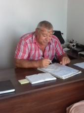 Sasha, 52, Ukraine, Mykolayiv