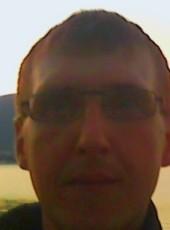 Roman., 38, Russia, Shchekino