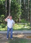 Dmitriy, 43  , Pavlovo