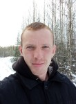 Sergey, 26  , Helsinki