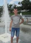 David, 42  , Moscow