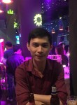 minh tuan, 32  , Ho Chi Minh City