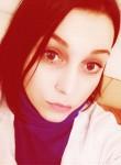 Nadezhda, 27  , Dolgorukovo