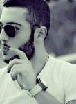 Alisher, 32, Qarshi