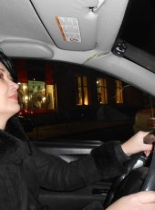 TANJA, 49, Ukraine, Lviv
