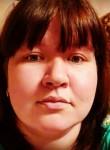 Aleksandra, 32  , Gorodishche (Volgograd)