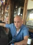 frank, 41  , San Antonio