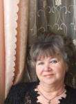 Raisa, 69  , Mineralnye Vody