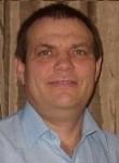 Eduard Neyman, 50  , Dortmund