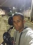 Roberto, 32, Lauro de Freitas