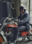 Дмитрий, 38 лет, Билибино