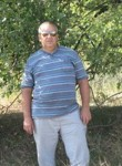 Dmitriy, 60  , Dimitrovgrad