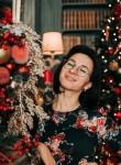 Аня, 31 год, Никольское