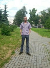 Vyacheslav, 38, Russia, Arkhangelsk