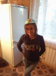 Valeriya, 26, Rostov-na-Donu