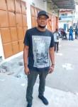 jacob, 28  , Porto-Novo