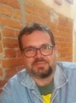 Mauro, 44, Piacenza