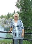 mila, 58  , Staritsa