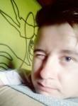 Valera, 22  , Loknya