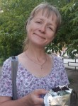 Nastya, 41, Moscow