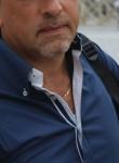 Giampaolo, 50, Rome