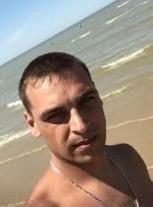 Crazy, 28, Russia, Zimovniki