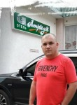 Vladimir, 34  , Nyzhnya Krynka