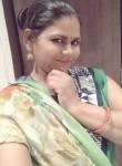 Chaudhary, 18  , Udaipur (Rajasthan)