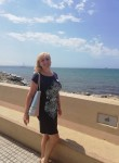Anastasiya, 47  , Batumi