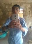 kimbercristofe, 19  , Seye