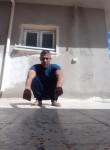 سالم, 38  , Misratah
