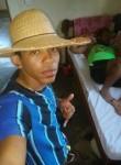 Amauri , 25  , Palmas (Tocantins)