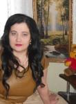 Elena, 45  , Bogdanovich