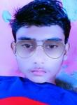 Fahem Khan766892, 76  , Puranpur