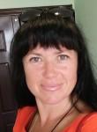 Viktoriya, 49, Moscow