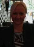 Mila, 39, Moscow