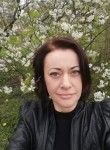 Oksana, 40, Smolensk