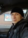 Aleksey, 40  , Tashtagol