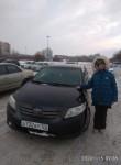 Evelina, 60  , Barnaul