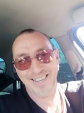 Ramil, 44, Russia, Ulyanovsk