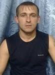 DeryuginSergey, 33  , Krasnogorskoye (Altai)